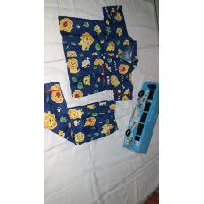 Baju tidur Anak Laki-Laki