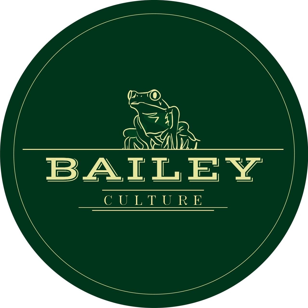 baileyculture
