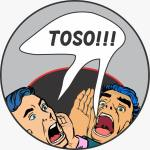toso.store