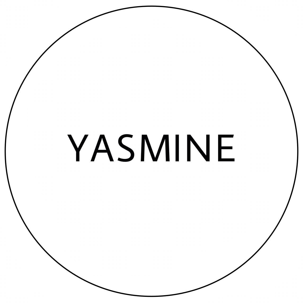 store.yasmine