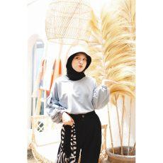Blouse Muslim Wanita