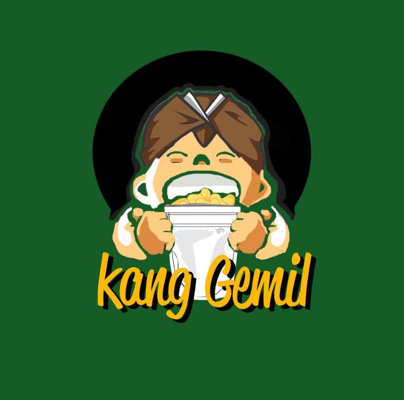 KangGemil