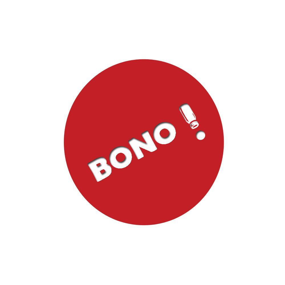Bono Indonesia