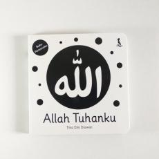 Buku Anak Islam