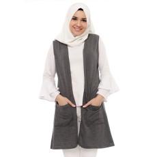 Outwear Muslim Wanita