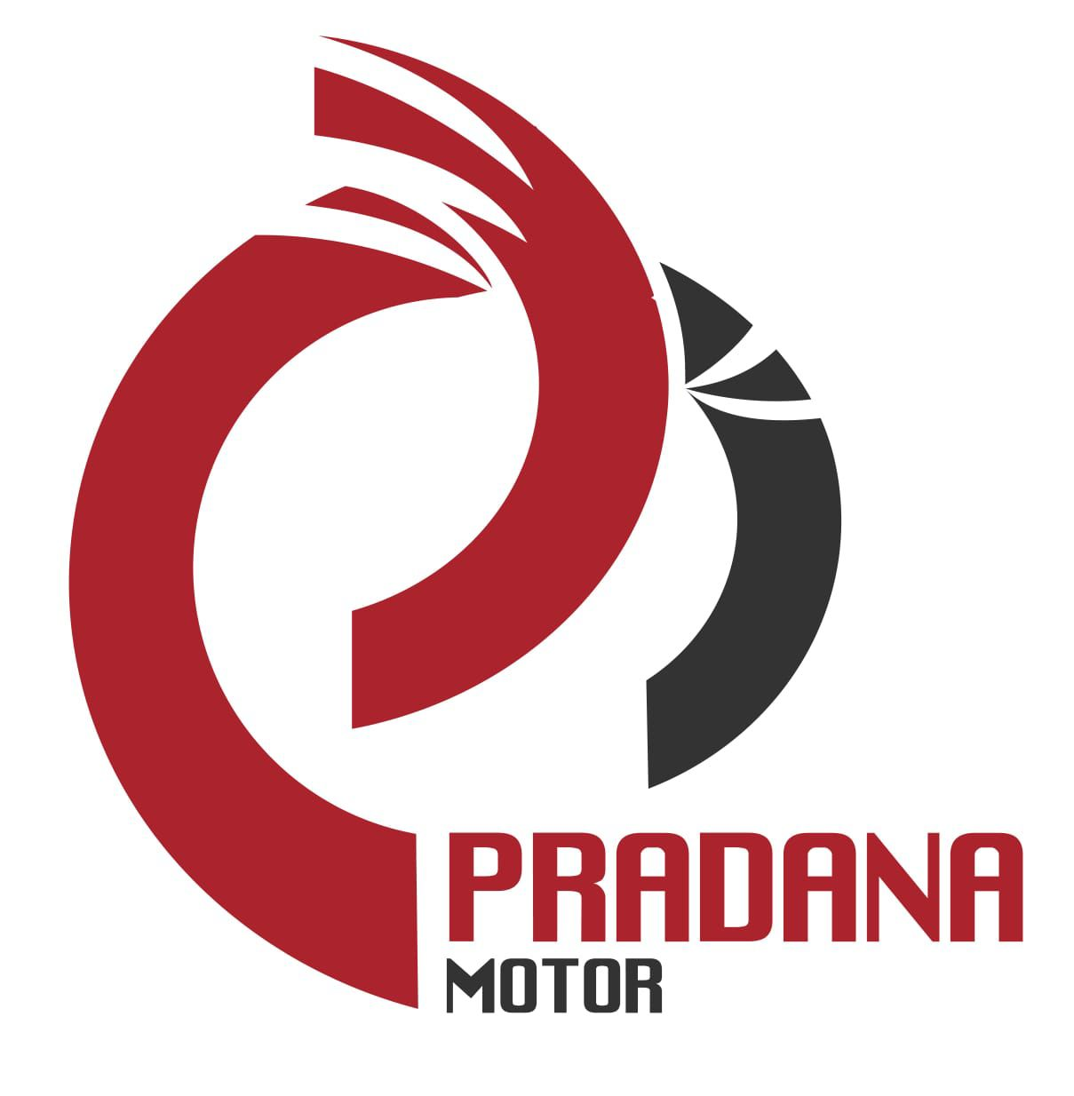 GESITS Pradana Motor