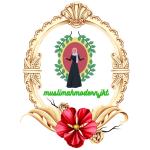 Muslimah Modern Jakarta