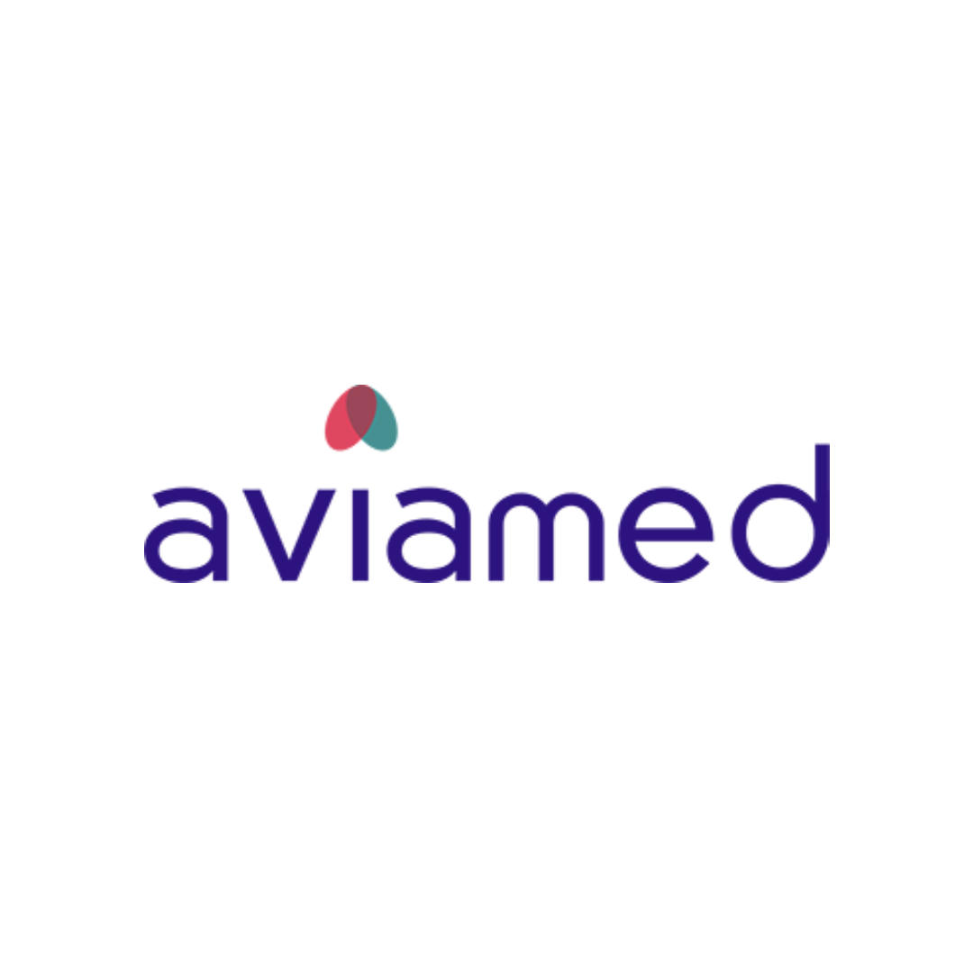 Aviamed Official