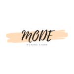 Mode Mukena Store