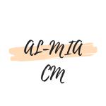 Al-mia CM