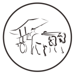 Sarung Kanjeng