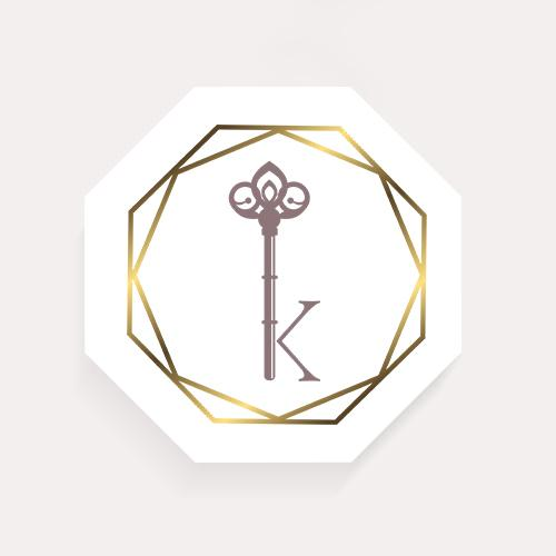 Kaybeauty Official