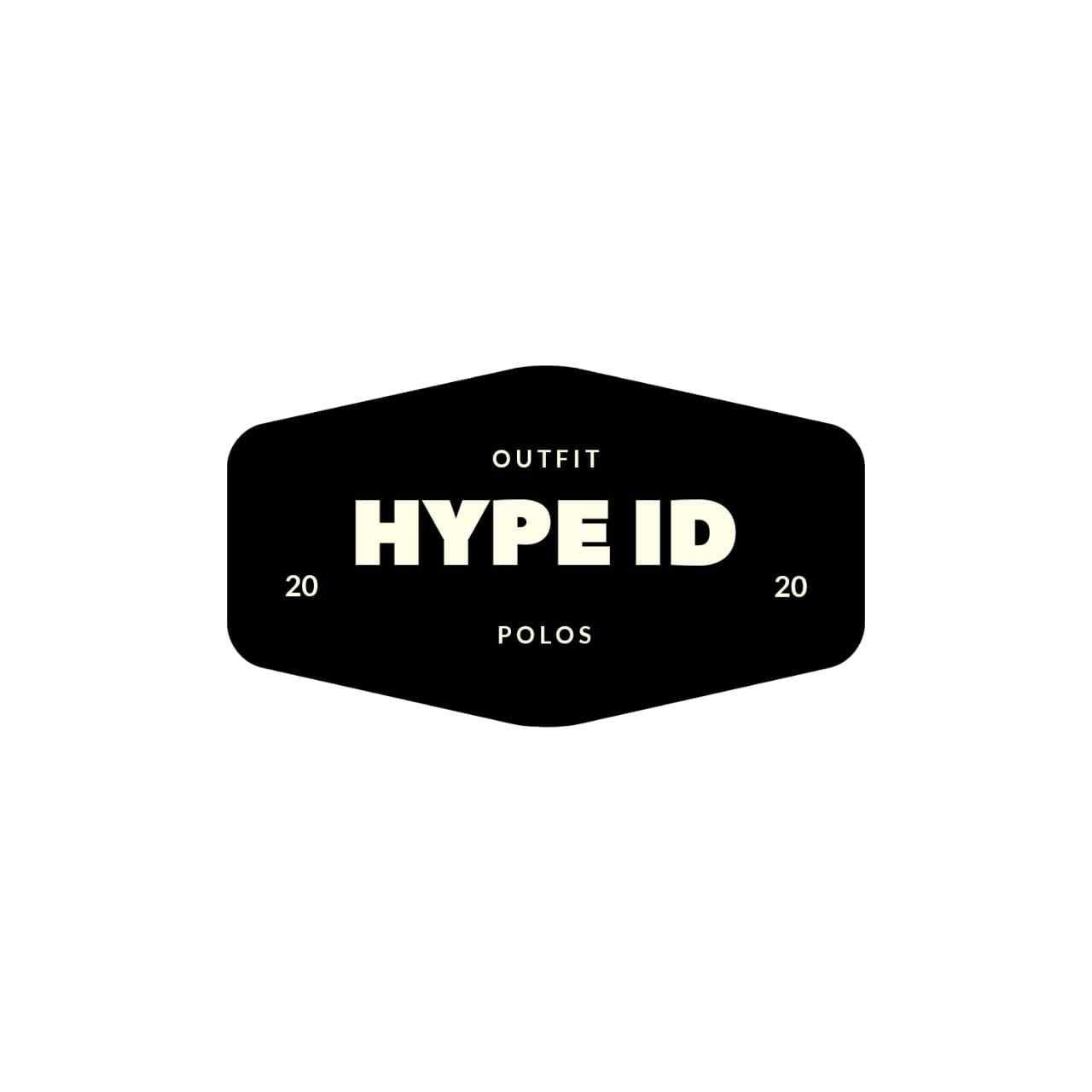 HYPE ID