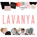 Lavanyaandco