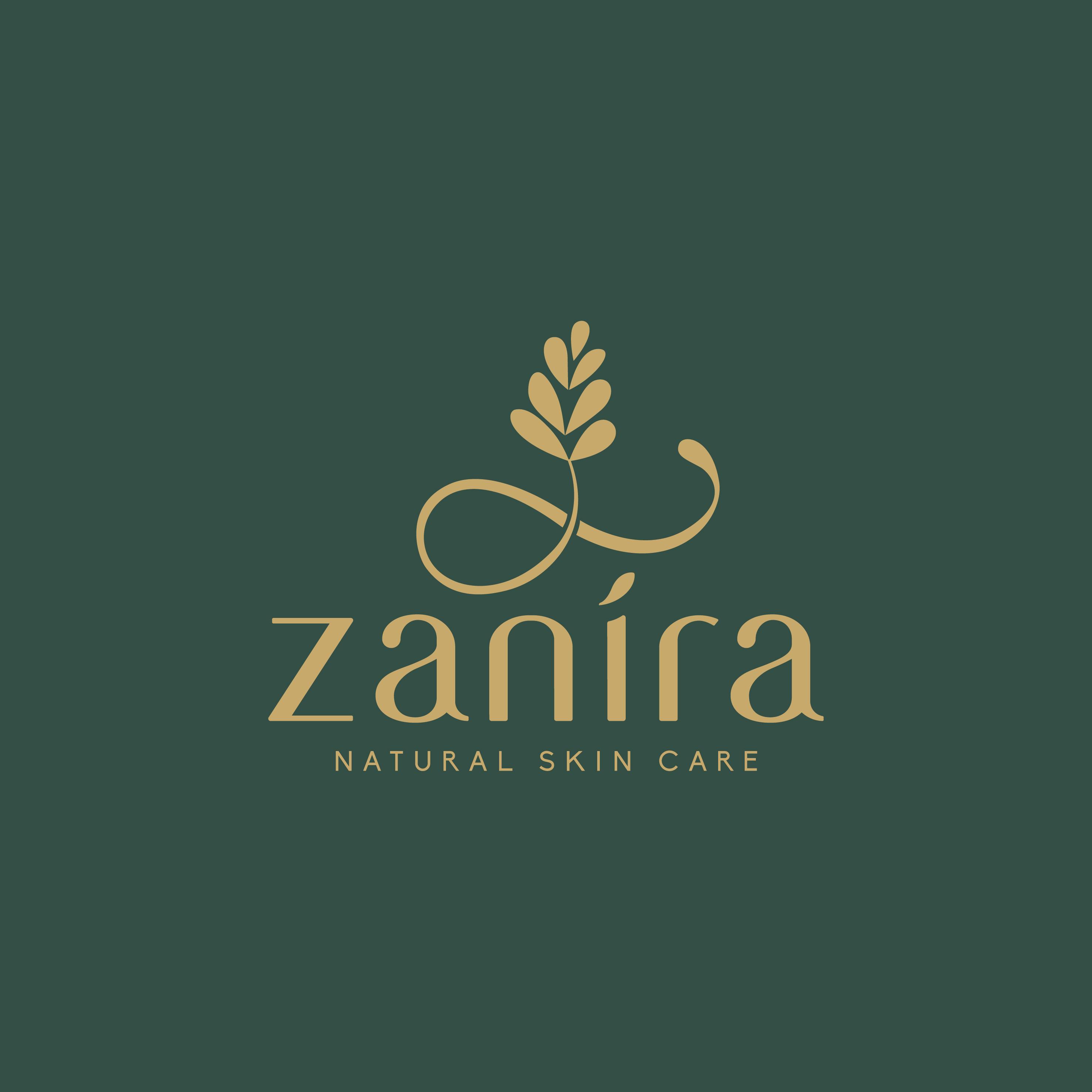 Zanirabeauty