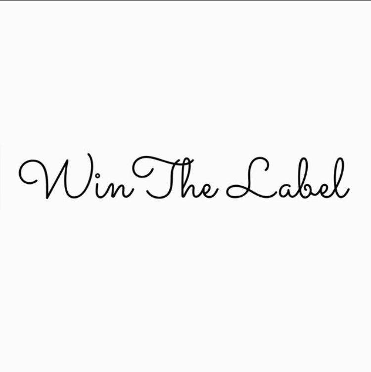 win.thelabel