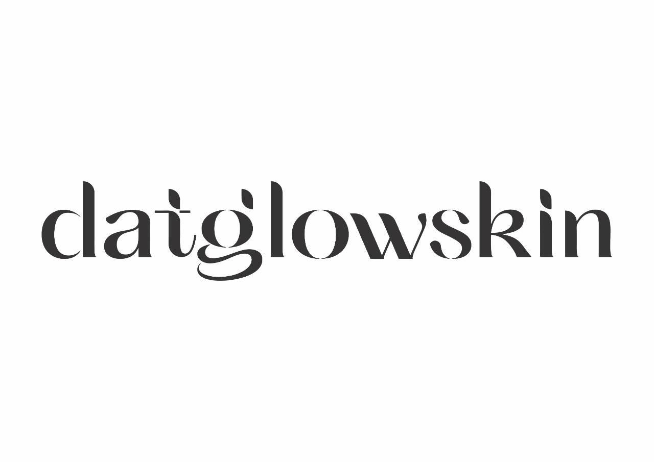 datglowskin