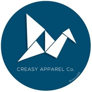 Creasy.apparelco