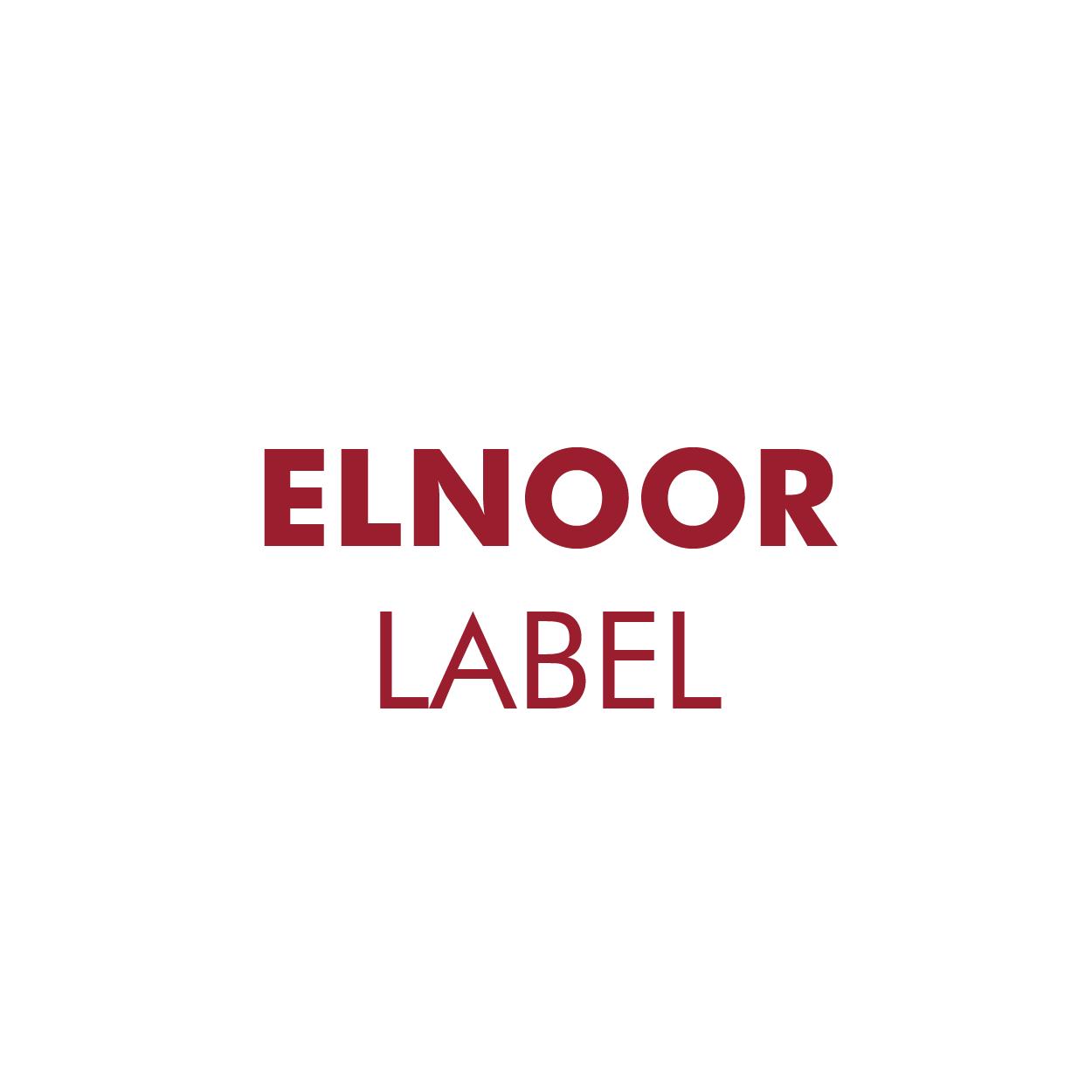 Elnoor Label