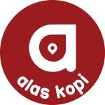 Alas Kopi