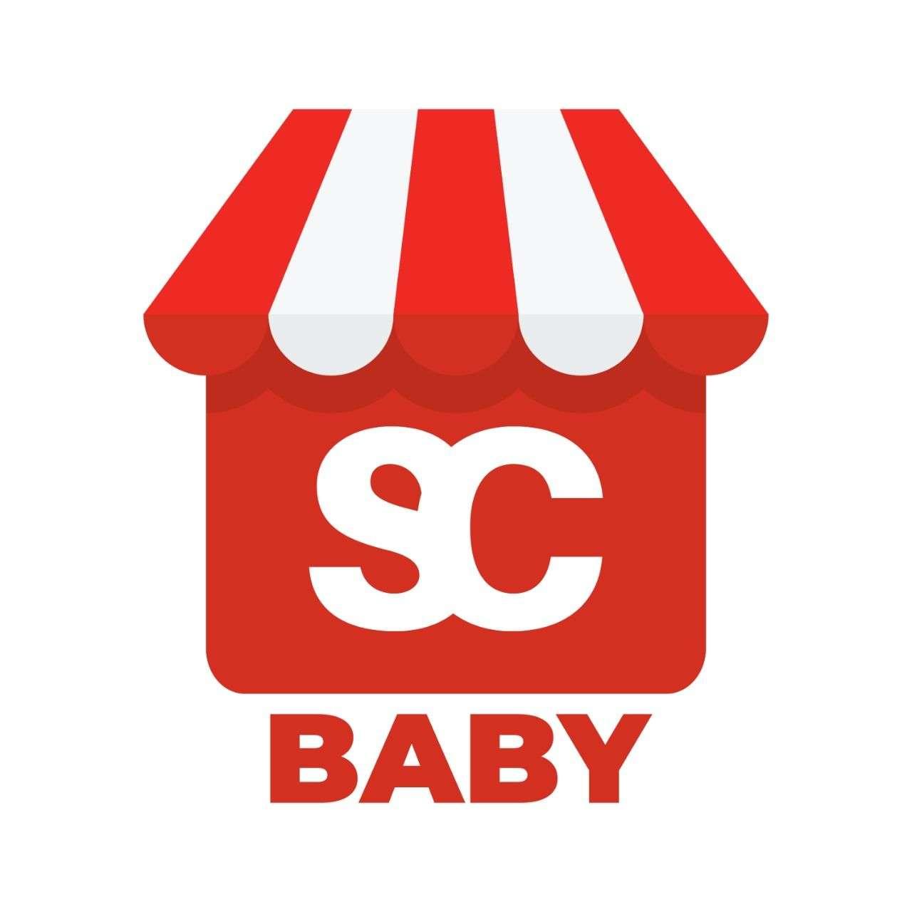 SC Baby