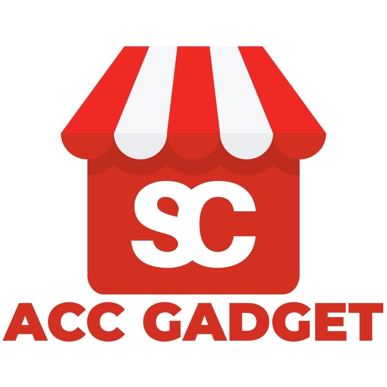 SC Acc Gadget