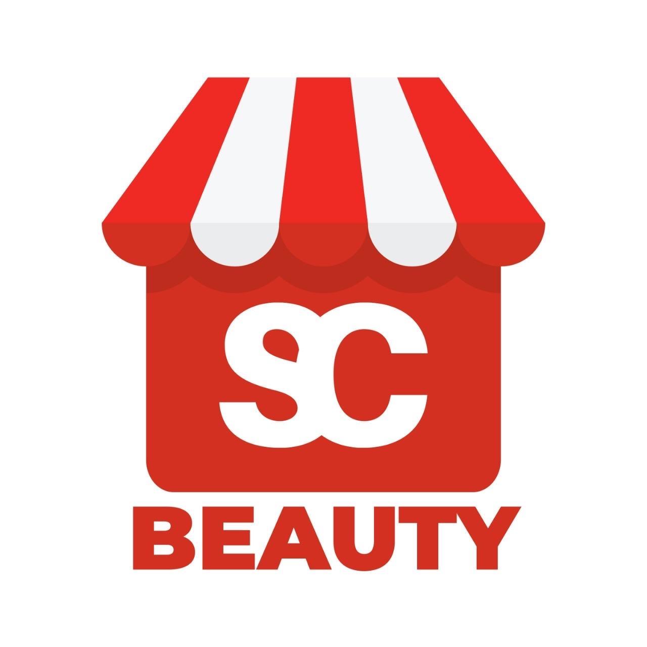 SC Beauty