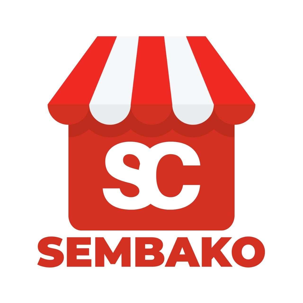SC Sembako
