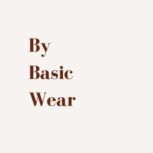 bybasicwear