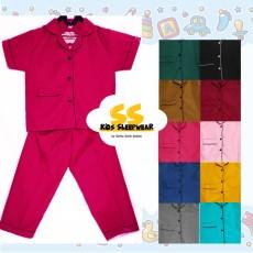 fashion bayi & anak