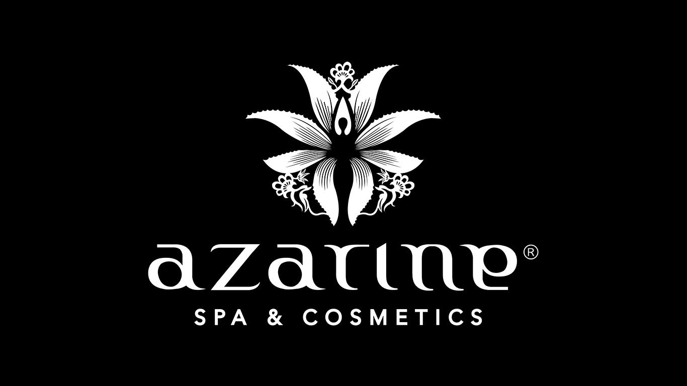 Azarine Cosmetic Official