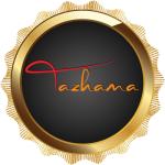 Tazhama Fashion