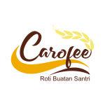 Carofee