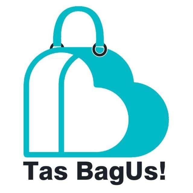BagUs! DAI