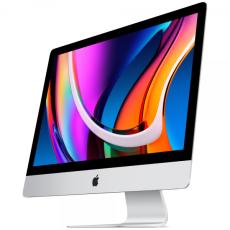 Desktop All in One