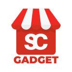 SC Gadget
