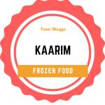 Kaarim Frozenfood