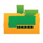 Jihad Herbal
