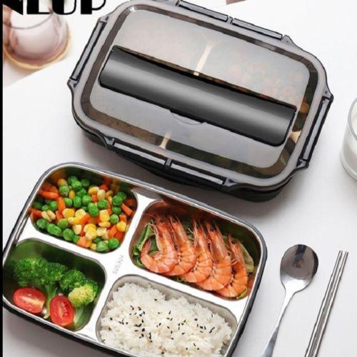 Peralatan Makan Set