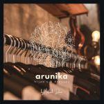 Arunika Store