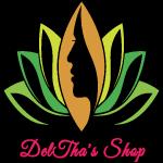 Toko Herbal dan Halal DelTha Shop