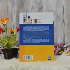 Buku Bimbingan Belajar