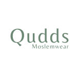 Qudds Moslem Wear