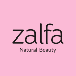 Zalfa Natural Beauty
