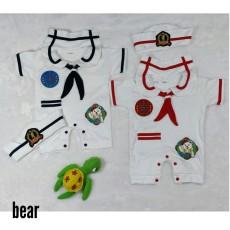 Pakaian Anak Pria