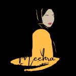Meehra