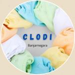 Clodi Banjarnegara