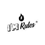IMRULES OFFICIAL SHOP