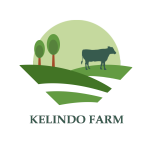 Kelindo Farm