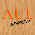 Aulstore.id